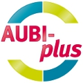 messedaten_messe_105_weblogos_aubi-plus_gmbh.JPG