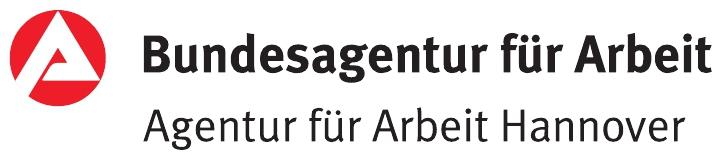 messedaten_messe_128_weblogos_agentur_fuer_arbeit_hannover.jpg