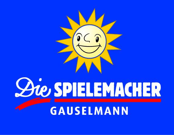 messedaten_messe_154_weblogos_gauselmann.jpg