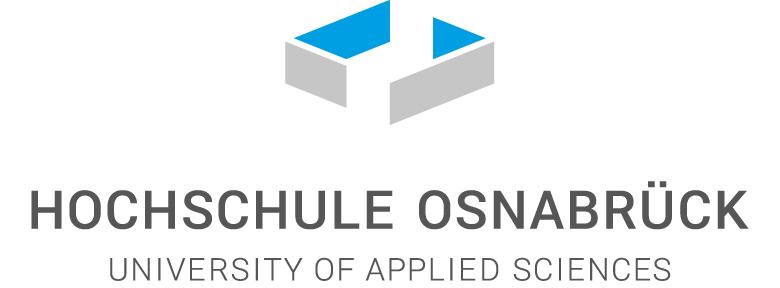 messedaten_messe_165_weblogos_institut_fuer_duale_studiengaenge_der_hochschule_osnabrueck.jpg