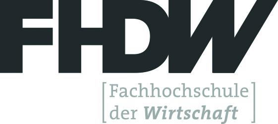 messedaten_messe_198_weblogos_fachhoschulen_der_wirtschaft_fhdw.jpg