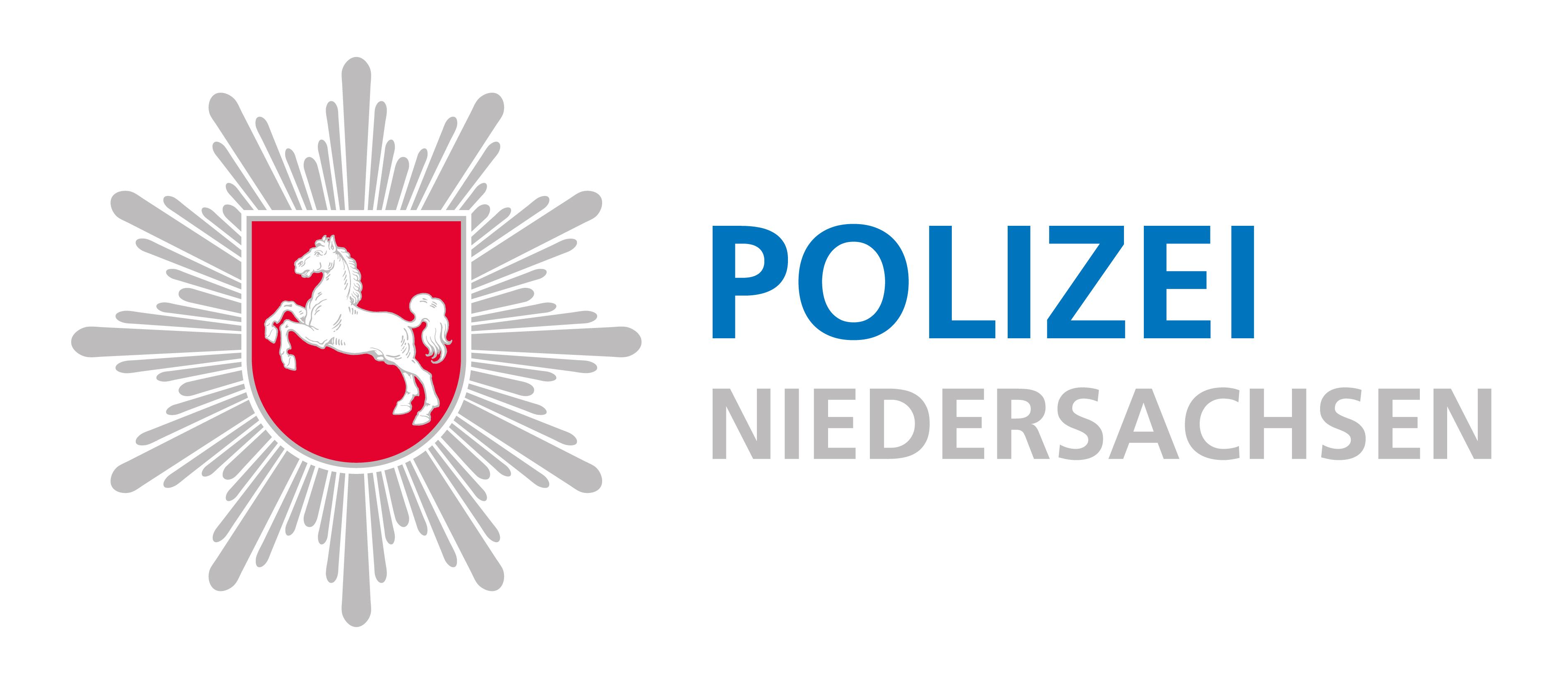 messedaten_messe_200_weblogos_polizeidirektion_oldenburg.jpg