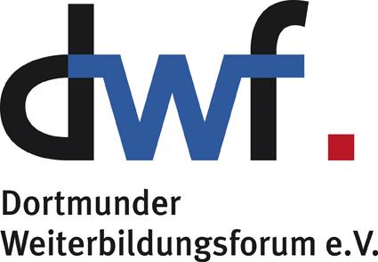 messedaten_messe_195_weblogos_dortmunder_weiterbildungsforum_ev_dwf_.jpg