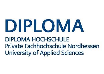 messedaten_messe_205_weblogos_diploma_hochschule.jpg