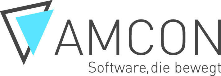 messedaten_messe_200_weblogos_amcon_analytical_marketing_consulting_gmbh.jpg