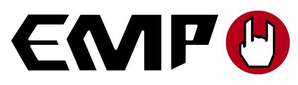 messedaten_messe_204_weblogos_emp_merchandising_hgmbh.jpg