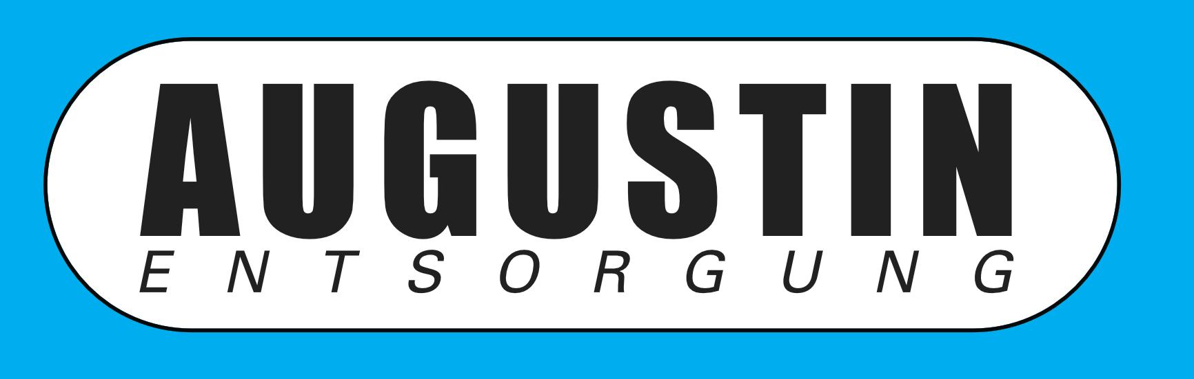 messedaten_messe_204_weblogos_augustin_entsorgung_holding_gmbh.jpg