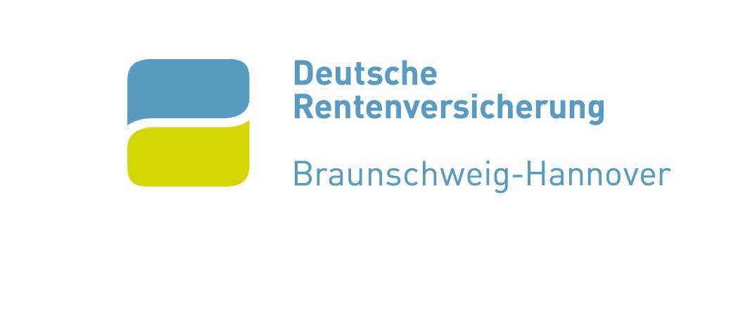messedaten_messe_205_weblogos_deutsche_rentenversicherung.jpg