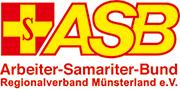 messedaten_messe_206_weblogos_arbeitersamariterbund_muensterland.jpg