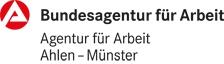 messedaten_messe_206_weblogos_agentur_fuer_arbeit_ahlen-muenster.jpg