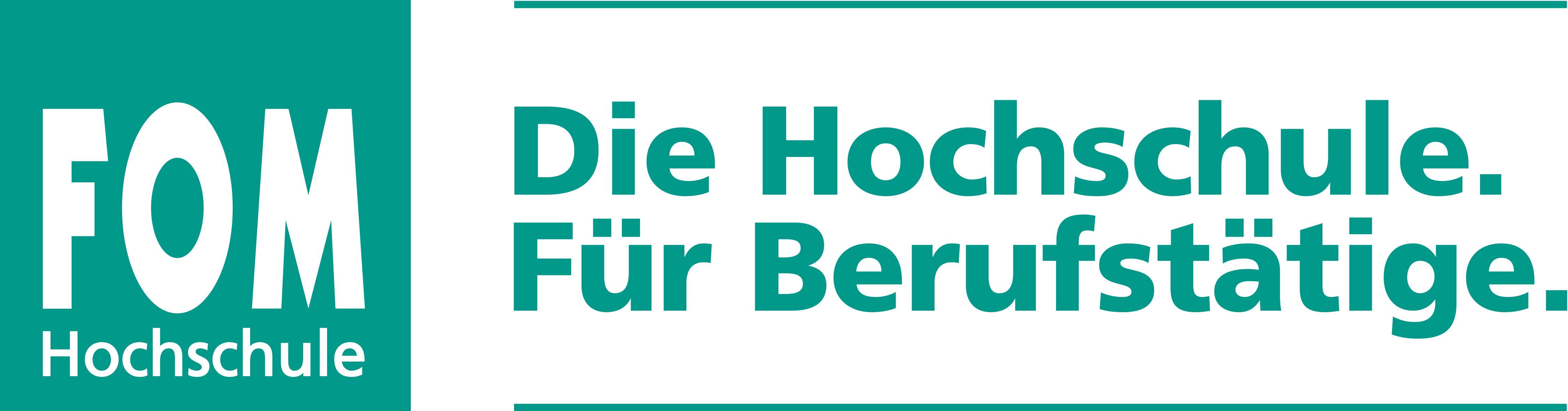 messedaten_messe_205_weblogos_fom_hochschule_fuer_oekonomie_-_management_ggmbh.jpg