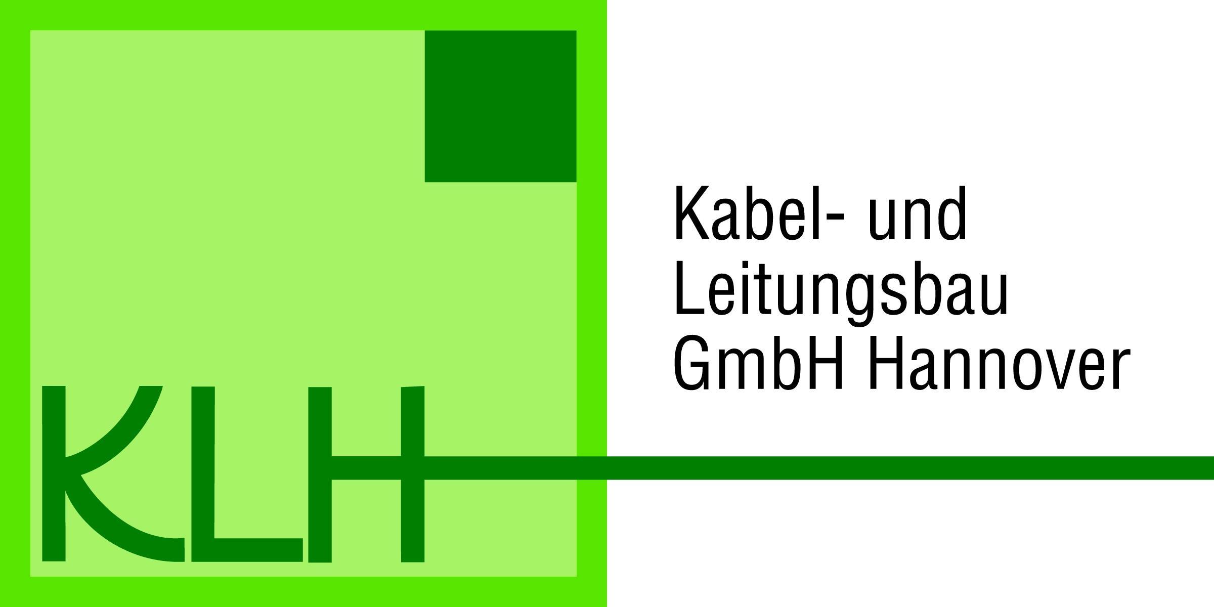 messedaten_messe_205_weblogos_klh_kabel-_und_leitungsbau_gmbh_hannover.jpg