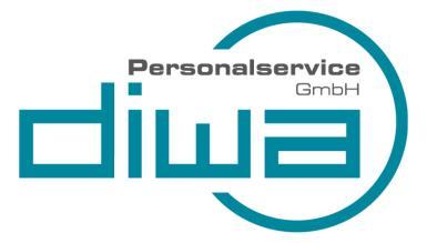 messedaten_messe_205_weblogos_diwa_personalservice_gmbh.jpg