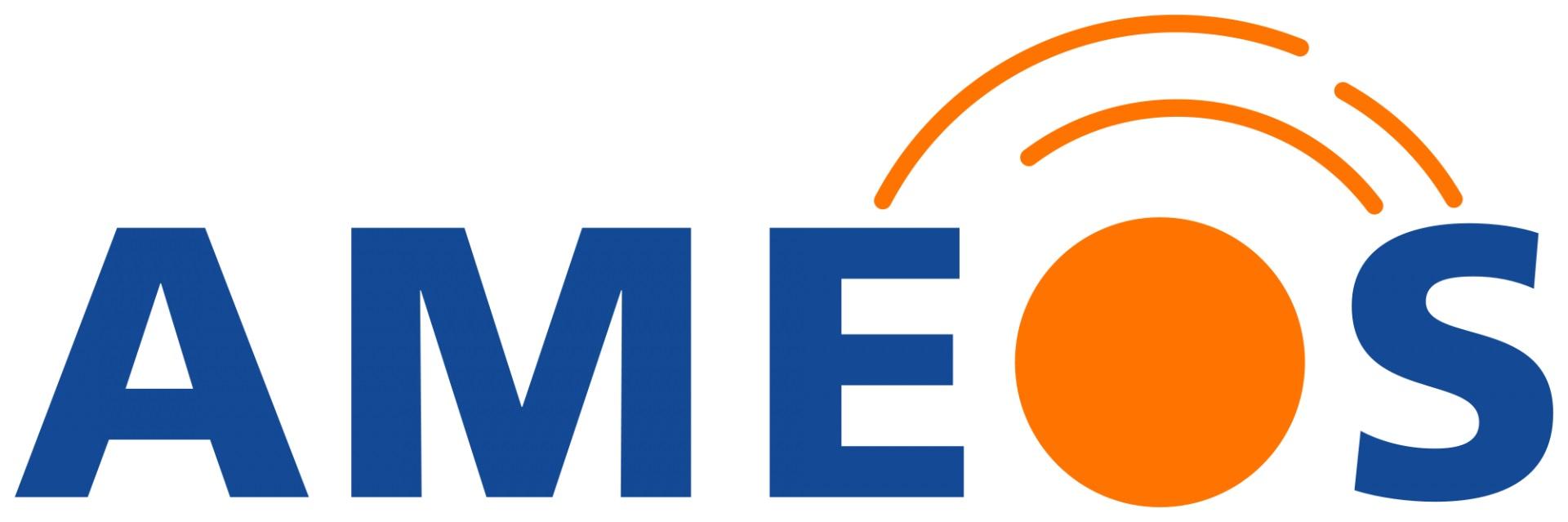 messedaten_messe_205_weblogos_ameos_krankenhausgesellschaft_nds_bremen_mbh.jpg