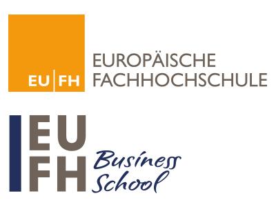 messedaten_messe_198_weblogos_europaeische_fachhochschule.jpg