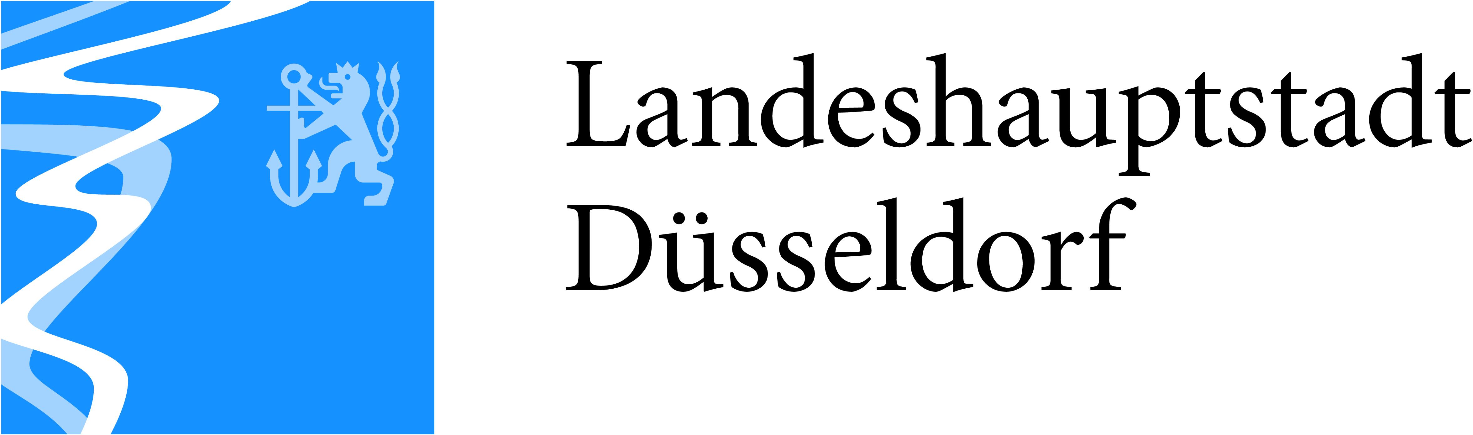 messedaten_messe_198_weblogos_landeshauptstadt_duesseldorf.jpg