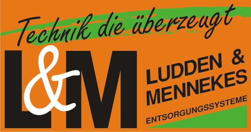 messedaten_messe_204_weblogos_ludden_-_mennekes_entsorgungs-systeme_gmbh.jpg