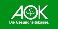 messedaten_messe_205_weblogos_aok_die_gesundheitskasse_fuer_niedersachsen.jpg