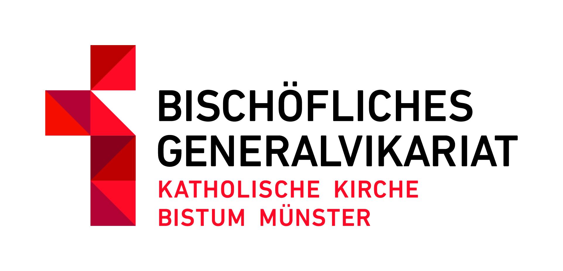 messedaten_messe_206_weblogos_bischoefliches_generalvikariat_muenster_abt_610.jpg