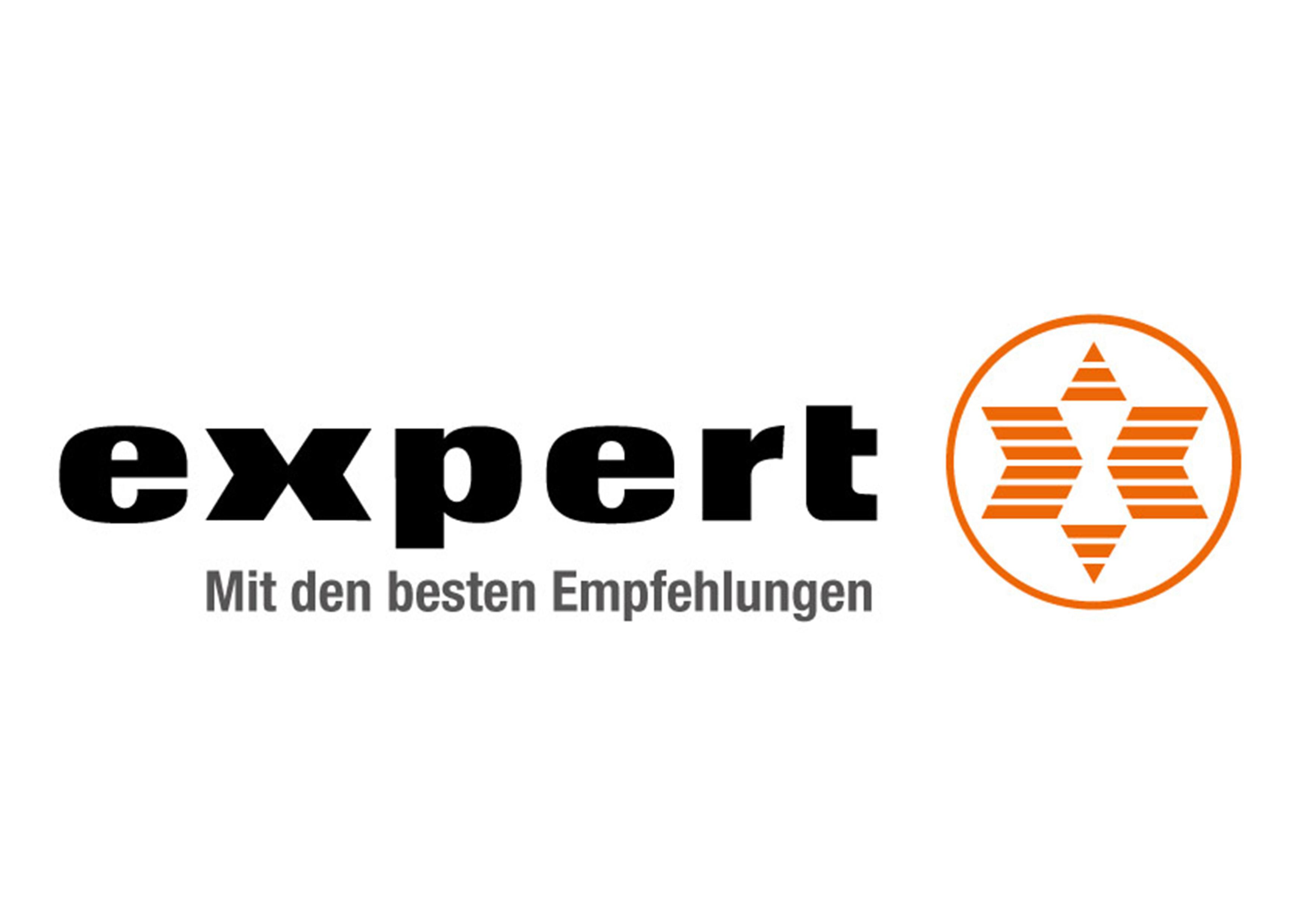 messedaten_messe_220_weblogos_expert_warenvertrieb_gmbh_b-b.jpg
