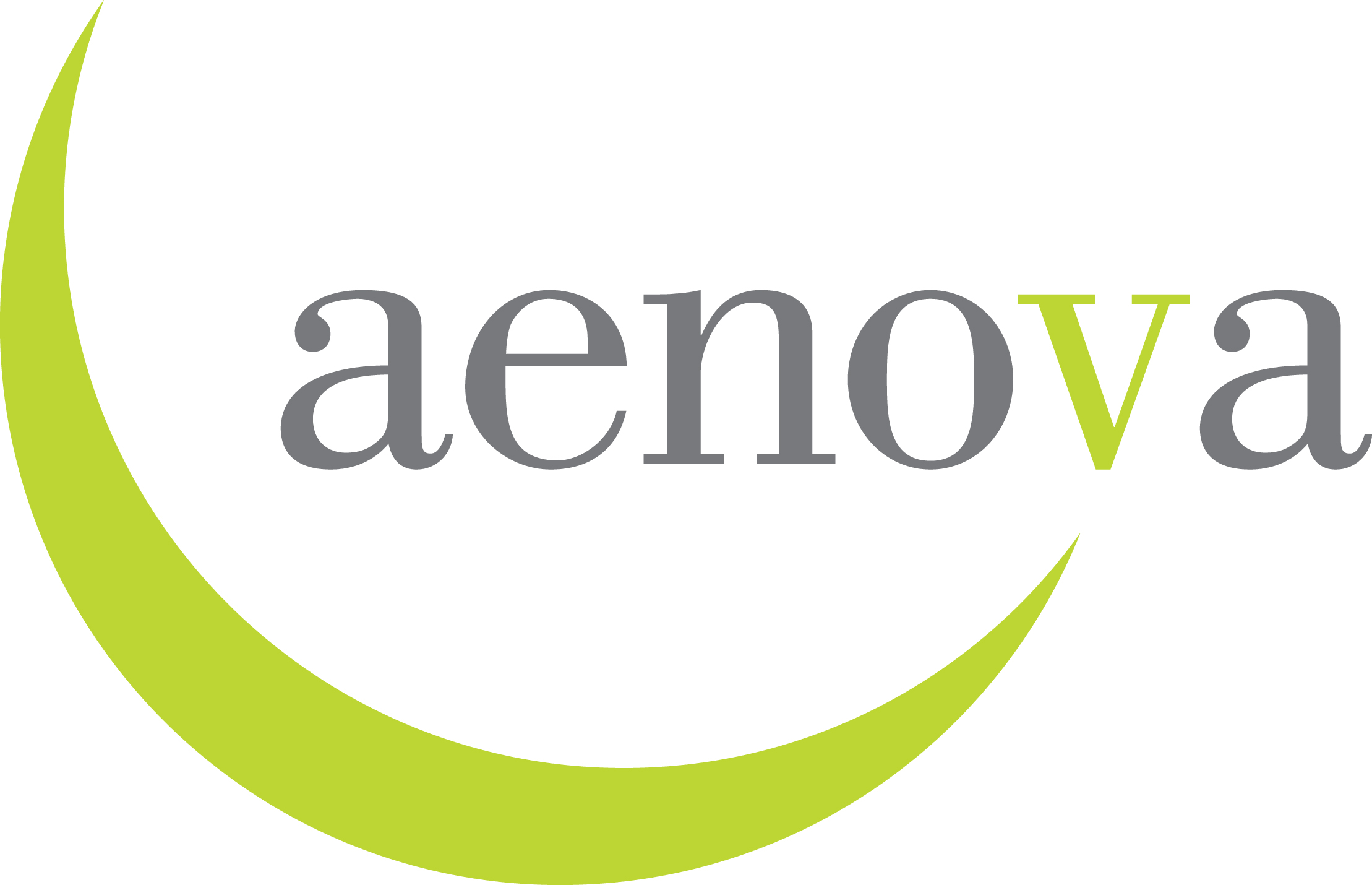 messedaten_messe_206_weblogos_aenova_group_-_haupt_pharma_muenster_gmbh.jpg