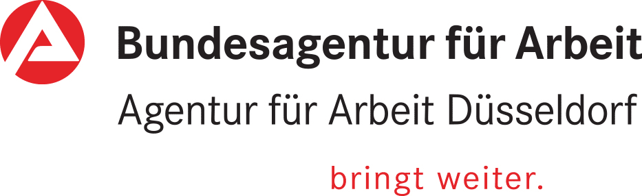 messedaten_messe_198_weblogos_agentur_fuer_arbeit_duesseldorf.png