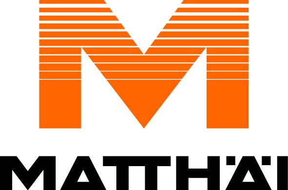 messedaten_messe_200_weblogos_matthaei_bauunternehmen_gmbh__co_kg.jpg