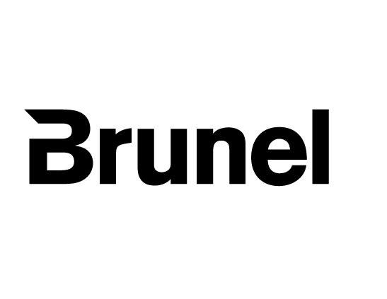 messedaten_messe_206_weblogos_brunel_gmbh.jpg