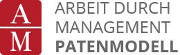 messedaten_messe_198_weblogos_arbeit_durch_management__patenmodell.jpg