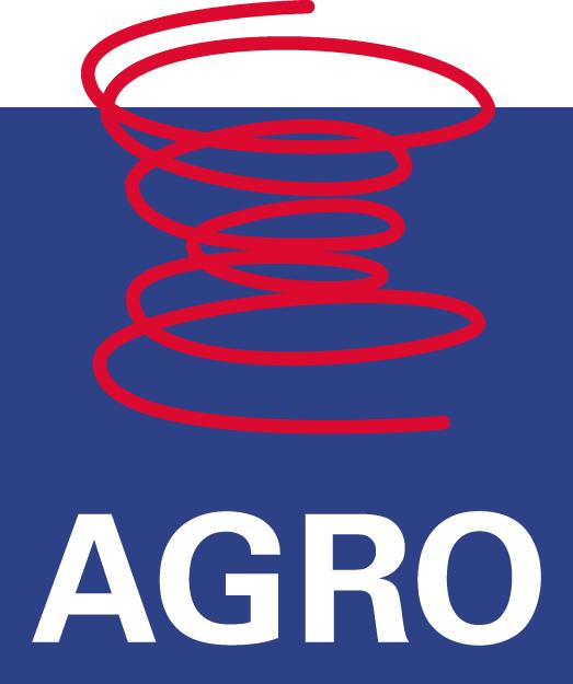 messedaten_messe_209_weblogos_agro_international_gmbh__co_kg.jpg