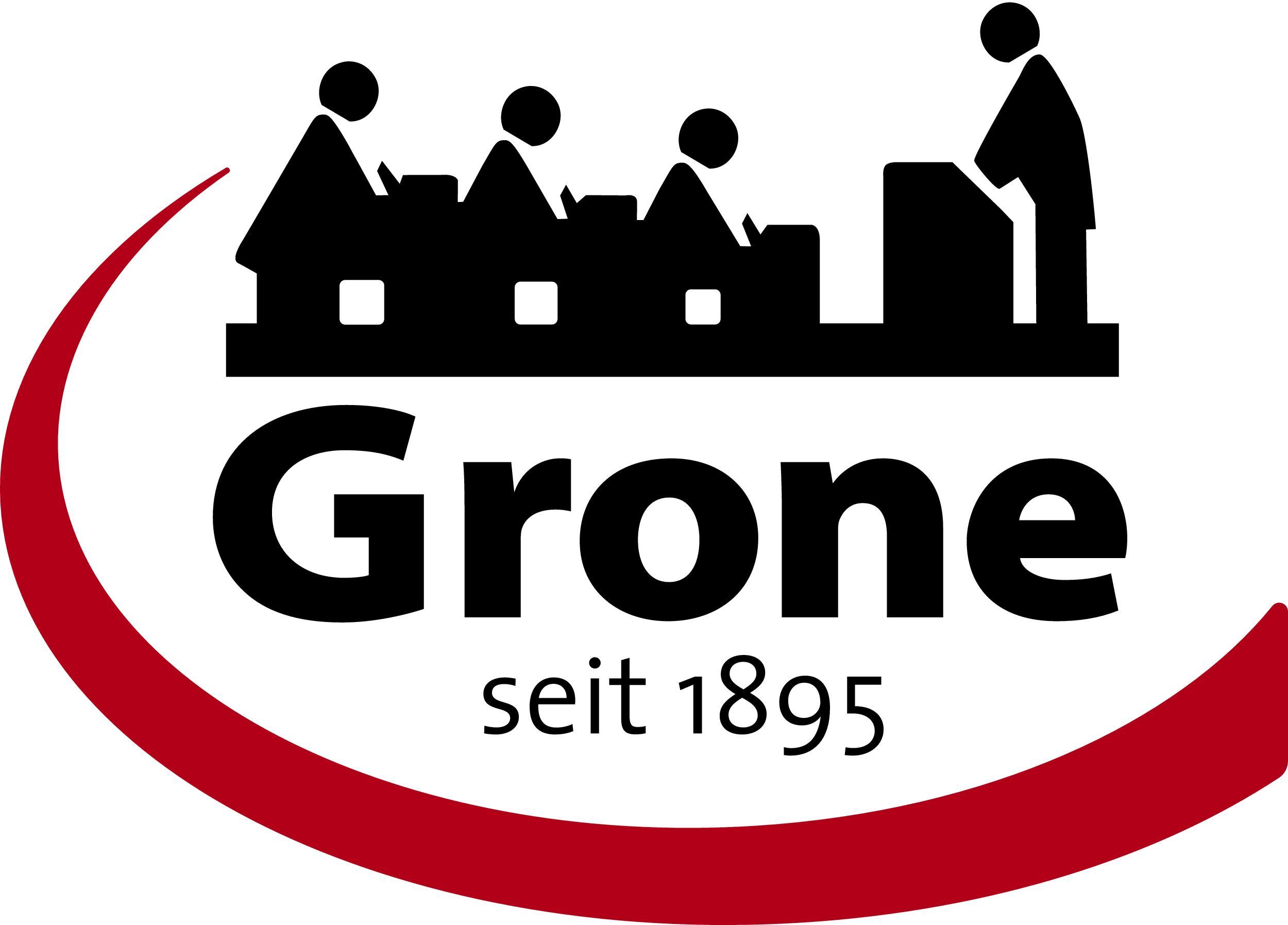 messedaten_messe_195_weblogos_grone_bildungszentrum_nrw_ggmbh.jpg