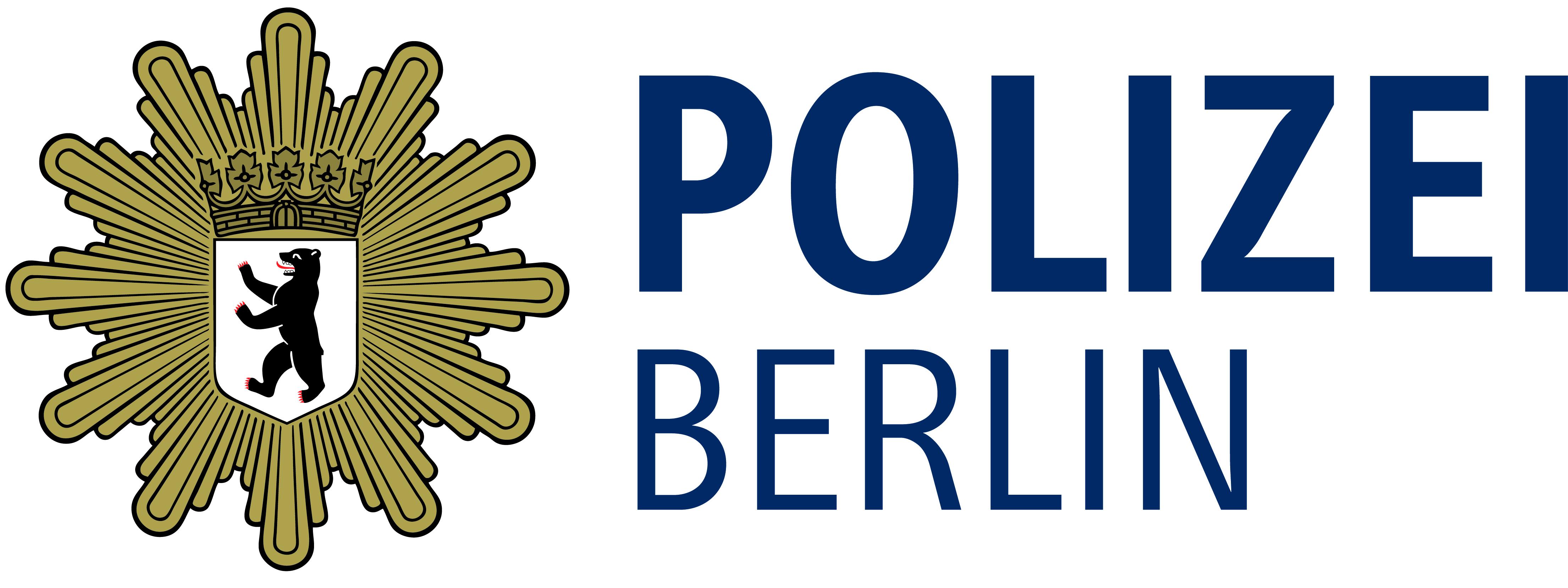 messedaten_messe_210_weblogos_der_polizeipraesident_in_berlin.jpg