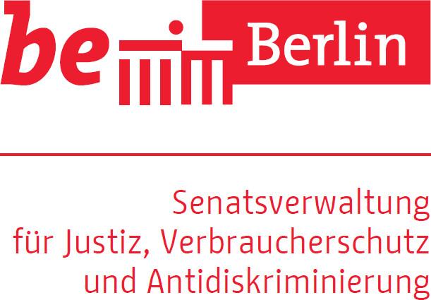 messedaten_messe_210_weblogos_senatsverwaltung_fuer_justiz_verbraucherschutz_und_antidiskriminierung.jpg