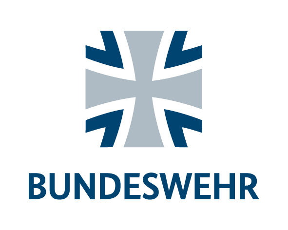 messedaten_messe_209_weblogos_bundeswehr_karrierecenter_hannover.jpg