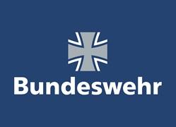 messedaten_messe_212_weblogos_karrierecenter_der_bundeswehr_stuttgart.jpg