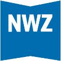 messedaten_messe_200_weblogos_nordwestzeitung_verlagsgesellschaft_mbh.JPG