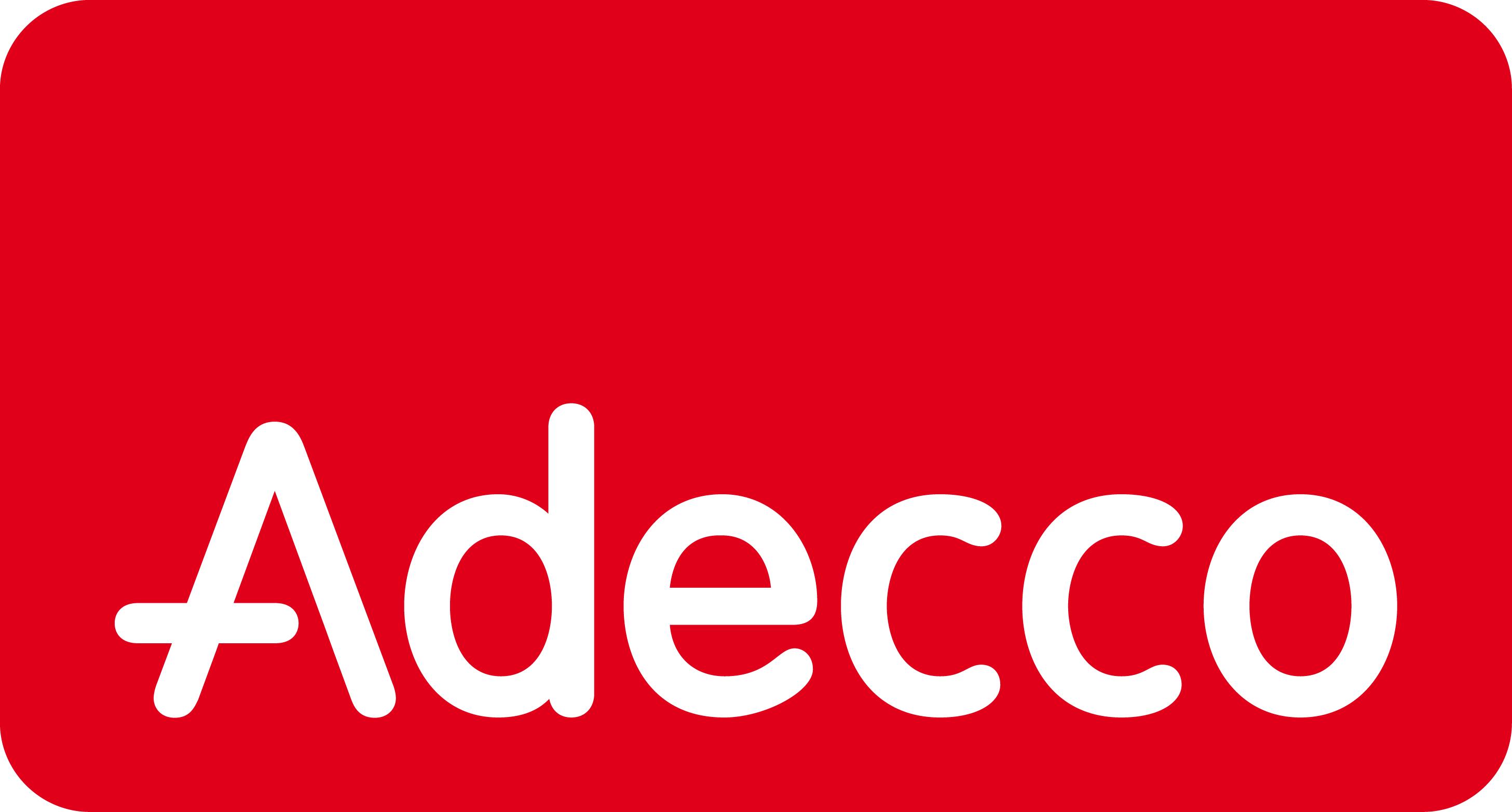 messedaten_messe_198_weblogos_adecco_personaldienstleistungen_gmbh.jpg