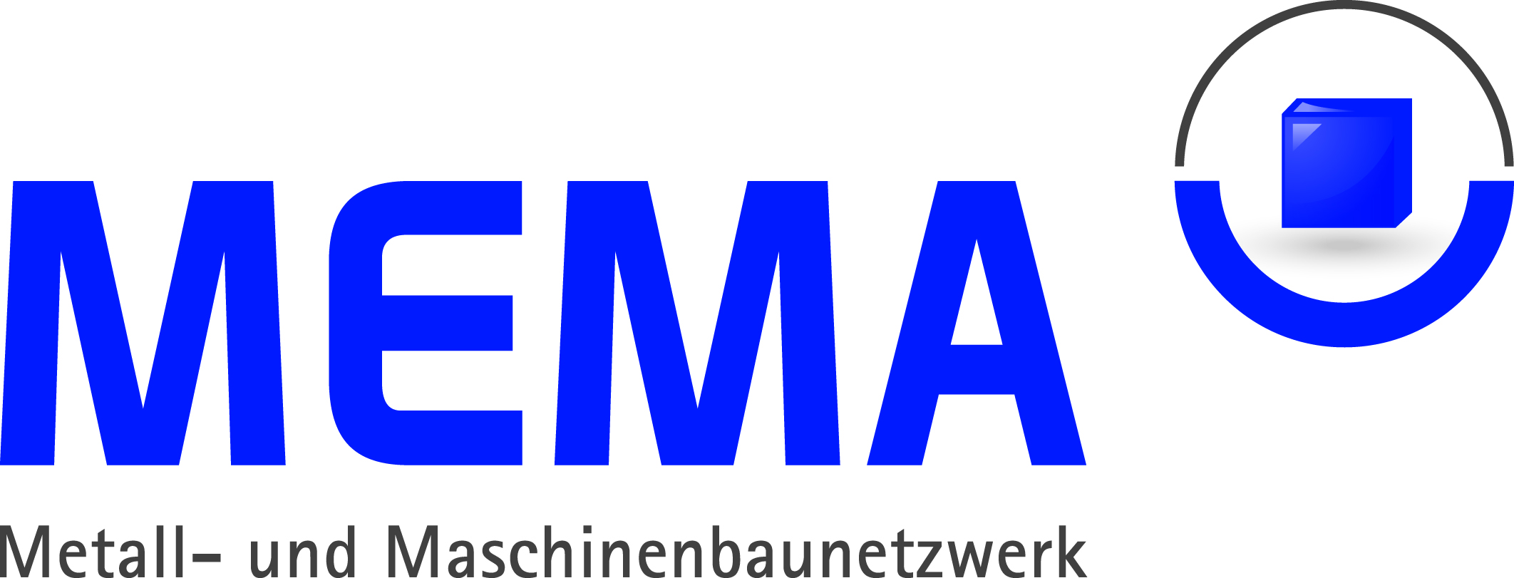 messedaten_messe_204_weblogos_metall-_und_maschinenbaunetzwerk_der_emsland_gmbh.jpg