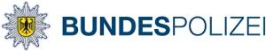 messedaten_messe_213_weblogos_bundespolizei.jpg