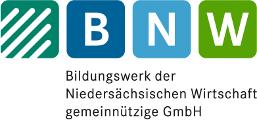 messedaten_messe_209_weblogos_bildungswerk_der_niedersaechsischen_wirtschaft_g_gmbh.JPG