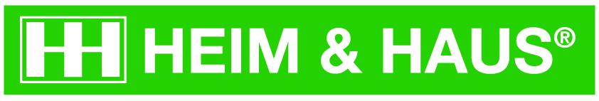 messedaten_messe_204_weblogos_heim__haus_produktion_u_vertriebs.jpg