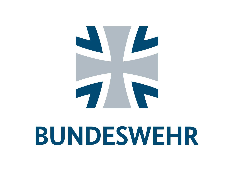messedaten_messe_206_weblogos_bundeswehr_karrierecenter_duesseldorf.jpg
