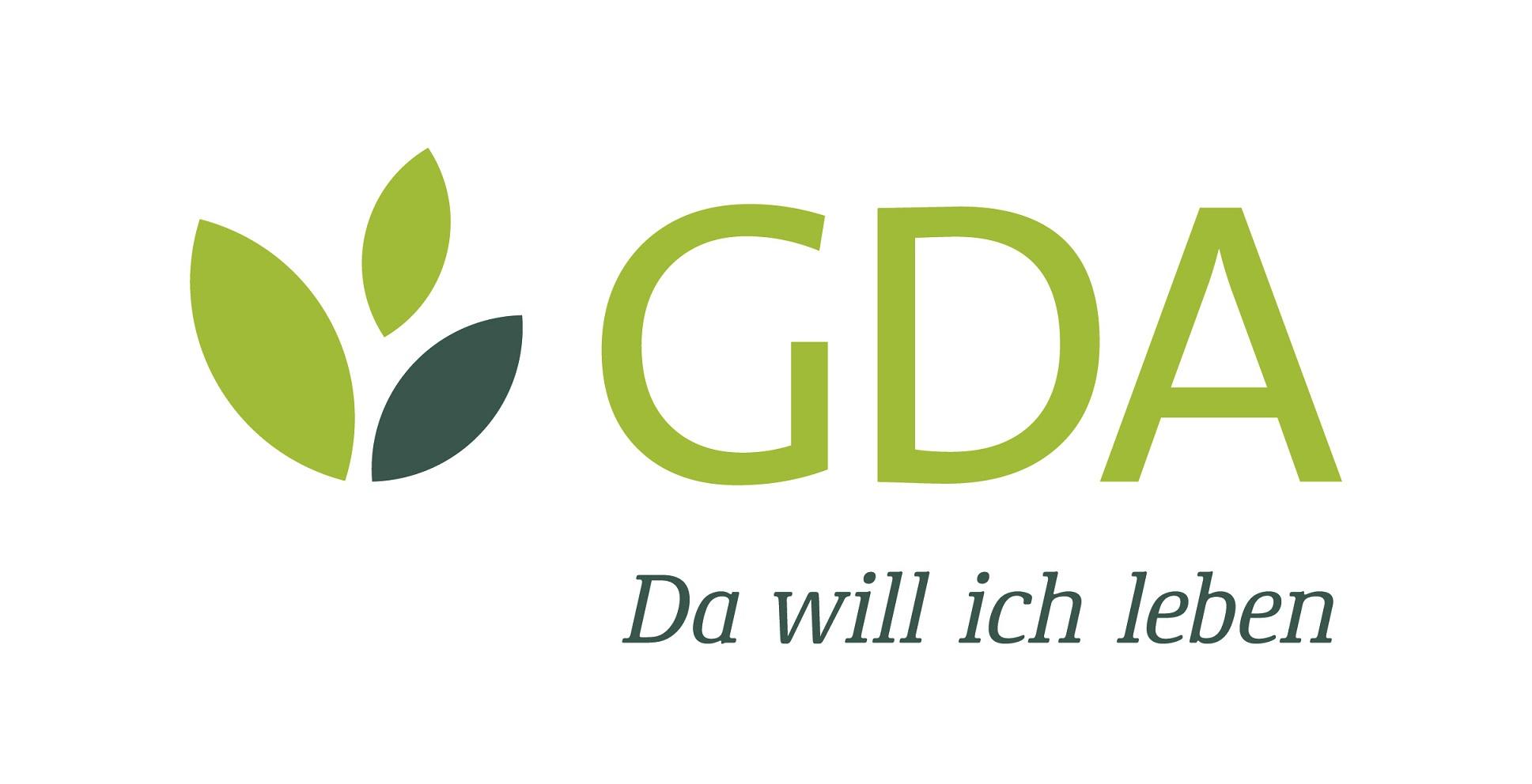 messedaten_messe_205_weblogos_gesellschaft_fuer_dienste_im_alter_mbh_gda_gmbh.jpg