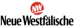 messedaten_messe_196_weblogos_neue_westfaelische_gmbh_-_co_kg_immo.jpg