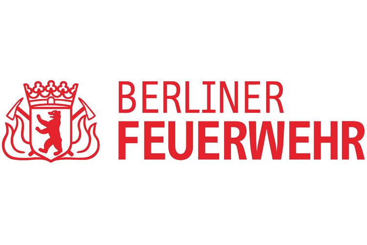 messedaten_messe_210_weblogos_berliner_feuerwehr.jpg