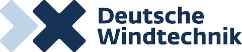 messedaten_messe_209_weblogos_deutsche_windtechnik_ag.png