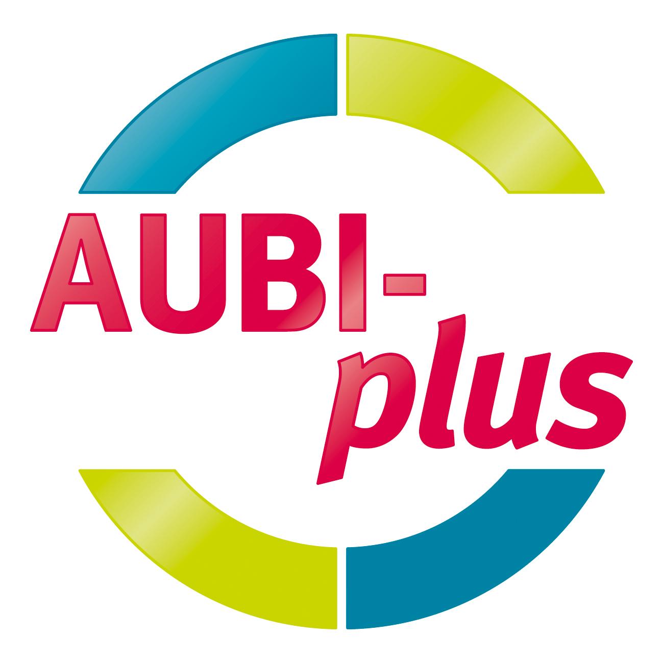 messedaten_messe_206_weblogos_aubiplus_gmbh.jpg