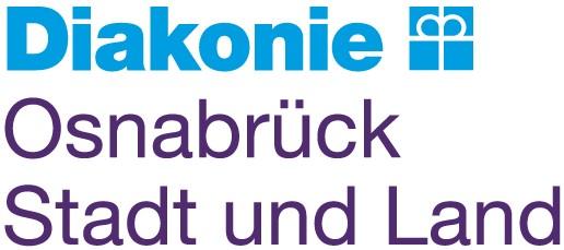 messedaten_messe_209_weblogos_diosdiakonie_osnabrueck_stadt_und_land_gemeinnuetzige_gmbh.jpg