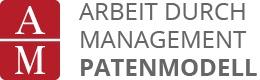 messedaten_messe_205_weblogos_arbeit_durch_managementpatenmodell.jpg