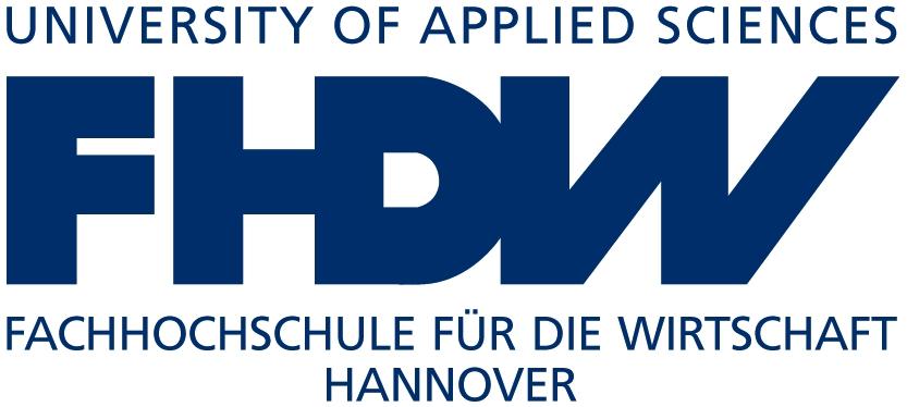 messedaten_messe_220_weblogos_fachhochschule_fuer_die_wirtschaft_hannover_fhdw_b-b.jpg